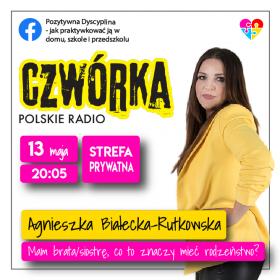 czworka-radio