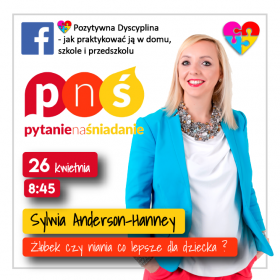 pns-sylwia