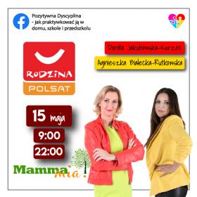 polsat-rodzina-pozytywna