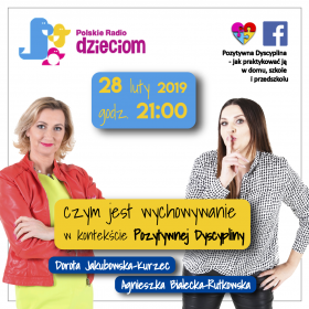 polskie-radio-dzieciom-PDdreamTeam