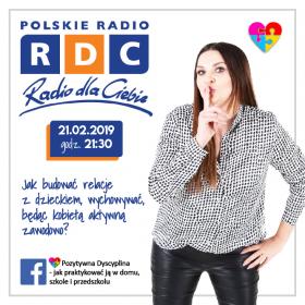 polskie-radio-rdc-abr
